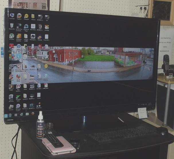 Flat-screen-tvs