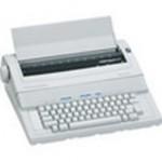 typewriter-repairs